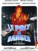Télécharger Le Prix Du Danger