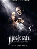 Télécharger Nosferatu - fantôme de la nuit