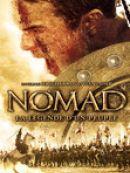 Télécharger Nomad