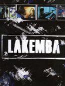 Télécharger Lakemba