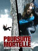 Télécharger Poursuite Mortelle - A Lonely Place To Die