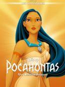 Télécharger Pocahontas - Une Légende Indienne