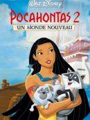 Télécharger Pocahontas 2 : Un Monde Nouveau