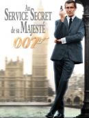Télécharger Au Service Secret De Sa Majesté (On Her Majesty's Secret Service)