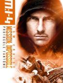Télécharger Mission: Impossible - Protocole Fantôme