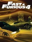 Télécharger Fast & Furious 4