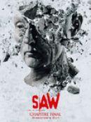 Télécharger Saw - Chapitre final (Director's Cut)