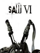 Télécharger Saw 6