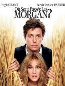 Télécharger Où Sont Passés Les Morgan?