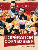 Télécharger L'opération Corned Beef