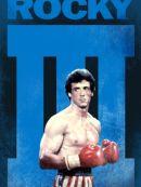 Télécharger Rocky III