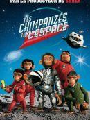 Télécharger Les Chimpanzés De L'espace