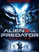 Télécharger Aliens Vs. Predator - Requiem