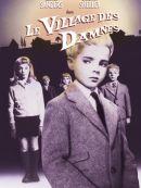 Télécharger Le Village Des Damnés