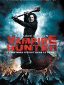 Télécharger Abraham Lincoln: Vampire Hunter