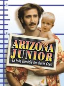 Télécharger Arizona Junior