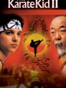Télécharger Karate Kid 2