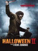 Télécharger Halloween 2