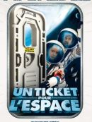 Télécharger Un Ticket Pour L'espace
