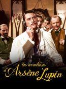 Télécharger Les Aventures D'Arsène Lupin