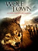 Télécharger Wolf Town