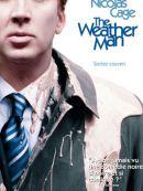 Télécharger The Weather Man