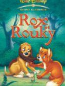 Télécharger Rox Et Rouky