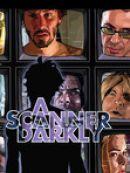 Télécharger A Scanner Darkly