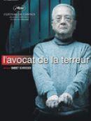 Télécharger L'avocat de la terreur