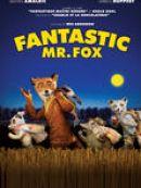 Télécharger Fantastic Mr. Fox