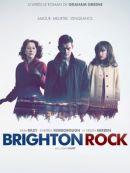 Télécharger Brighton Rock