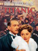 Télécharger Titanic (1953)