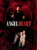 Télécharger Angel Heart - Aux Portes De L'enfer