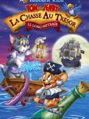 Télécharger Tom Et Jerry - La Chasse Au Trésor