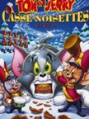 Télécharger Tom Et Jerry : Casse Noisettes