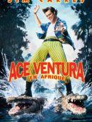 Télécharger Ace Ventura En Afrique