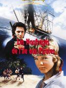 Télécharger Les Naufragés De L'île Aux Pirates