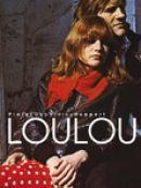 Télécharger Loulou