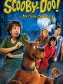 Télécharger Scooby-Doo - Le mystère commence
