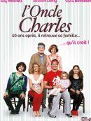 Télécharger L'Oncle Charles