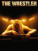 Télécharger The Wrestler (VOST) [2008]
