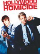 Télécharger Hollywood Homicide