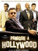 Télécharger Panique à Hollywood (VF)