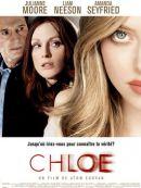 Télécharger Chloe (2010)