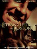 Télécharger L'étrangleur de Boston