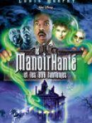 Télécharger Le Manoir Hanté Et Les 999 Fantômes
