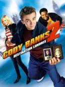 Télécharger Cody Banks Agent Secret 2: Destination Londres