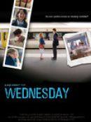 Télécharger Wednesday