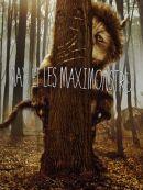 Télécharger Max Et Les Maximonstres