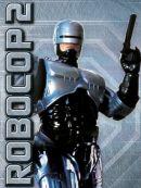 Télécharger Robocop 2